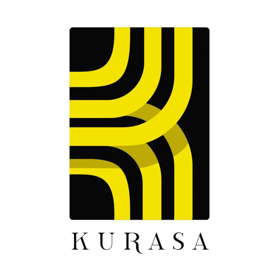 Kurasa Logo