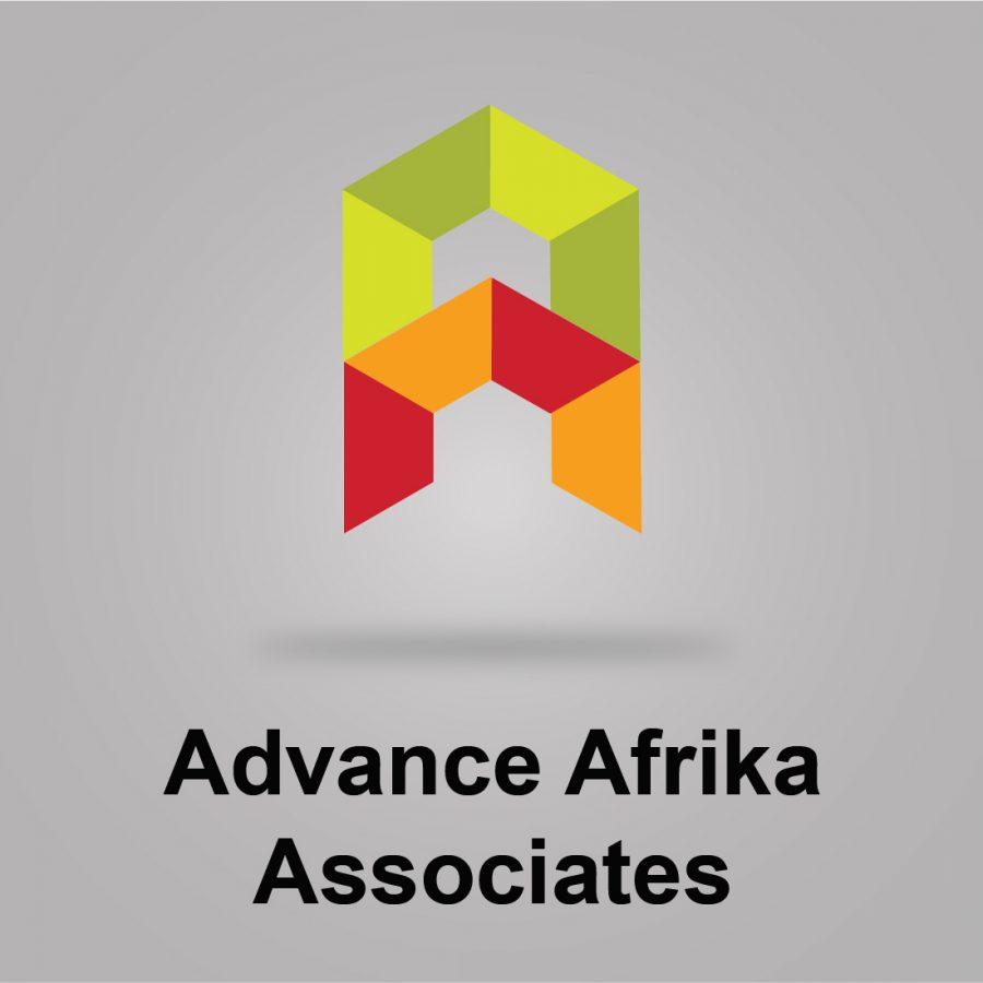 Advance Afrika