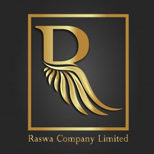Raswa Identity