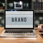 5 Reasons Why Businesses Without Branding Die Quickly?